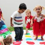 Get the best children entertainment in London for party
