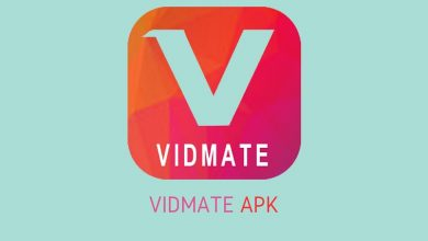 Photo of Why Need To Consider The Pros And Cons Of The Vidmate?