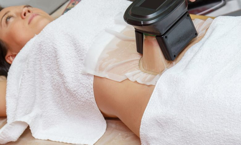 Is there any risk or side effects to undergo liposculpture?