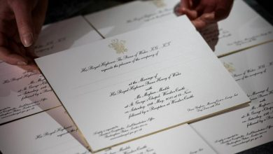 Photo of Wedding Video Invitation- Guide to creating one