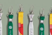 Photo of Identify the Purpose of Custom Lanyard in Professional and Personal Life