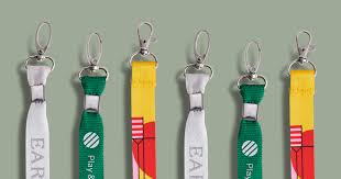 Identify the Purpose of Custom Lanyard in Professional and Personal Lifeq1`