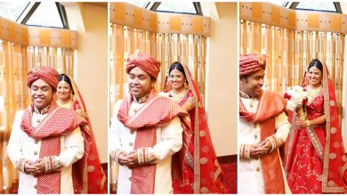 Photo of 12 Bengali wedding photography shoots