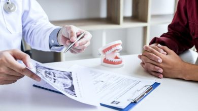 Photo of Get treated for your dental problems in an international way with the Royal dental tourism center