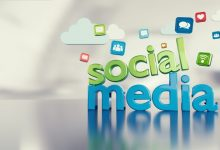 Photo of Providing Complete Social Media Solutions