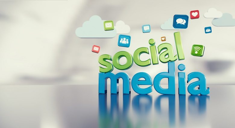 Providing Complete Social Media Solutions