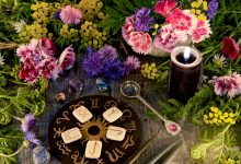 Photo of Now choose and send flowers according to Zodiac Signs