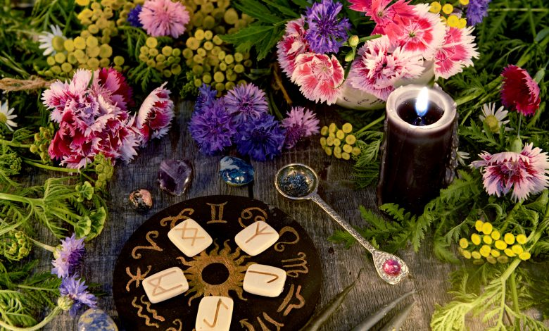 Now choose and send flowers according to Zodiac Signs